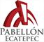 Logo Pabellón Ecatepec
