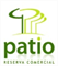 Logo Patio Ayotla