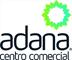 https://static0.tiendeo.mx/upload_negocio/negocio_3591/logo2.png