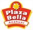 Logo Plaza Bella Anahuac