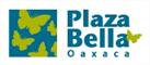 Logo Plaza Bella Oaxaca