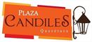 Logo Plaza Candiles