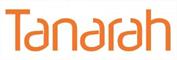 Logo Plaza Comercial Tanarah
