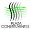 https://static0.tiendeo.mx/upload_negocio/negocio_3609/logo2.png