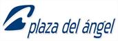 https://static0.tiendeo.mx/upload_negocio/negocio_3611/logo2.png