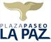 https://static0.tiendeo.mx/upload_negocio/negocio_3618/logo2.png