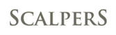 Logo Scalpers