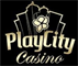 Logo Play City