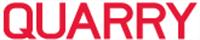 Logo Quarry