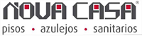 Logo Nova Casa