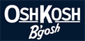 Logo OshKosh