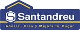 Logo Santandreu