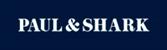 Logo Paul & Shark