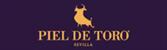 Logo Piel de Toro