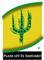 Logo Plaza Ley Sahuaro