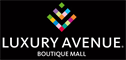 Logo Luxury Avenue Los Cabos