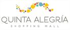 https://static0.tiendeo.mx/upload_negocio/negocio_3686/logo2.png