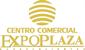 Logo Expoplaza