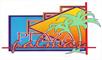 https://static0.tiendeo.mx/upload_negocio/negocio_3692/logo2.png