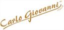 Logo Carlo Giovanni