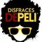 Logo Disfraces de Peli