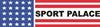 Catálogos de Sport Palace