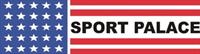 Logo Sport Palace