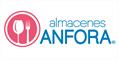 Logo Almacenes Anfora