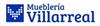 Catálogos de Mueblería Villarreal