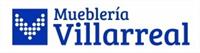 Logo Mueblería Villarreal