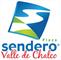 https://static0.tiendeo.mx/upload_negocio/negocio_3730/logo2.png