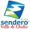 Logo Plaza Sendero Valle de Chalco