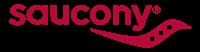 Logo Saucony