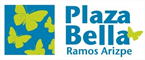 Plaza Bella Ramos Arizpe