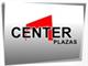 https://static0.tiendeo.mx/upload_negocio/negocio_3749/logo2.png
