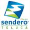https://static0.tiendeo.mx/upload_negocio/negocio_3750/logo2.png