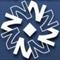 https://static0.tiendeo.mx/upload_negocio/negocio_3772/logo2.png