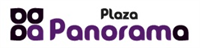 Logo Plaza Panorama