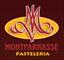 Logo Montparnasse