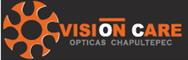 Logo Ópticas Chapultepec