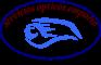 Logo Ópticas Emporio
