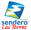 Logo Plaza Sendero Las Torres