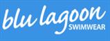 Blu Lagoon