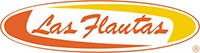 Las Flautas