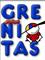 Logo Greñitas