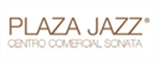 Logo Plaza Jazz