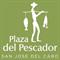 Logo Plaza del Pescador