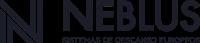 Neblus