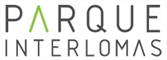 Logo Parque Interlomas