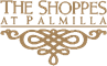 Logo Las Tiendas de Palmilla